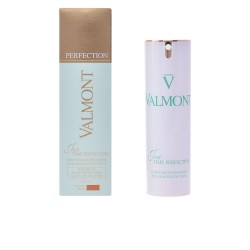 JUST TIME PERFECTION tanned beige SPF30 30 ml