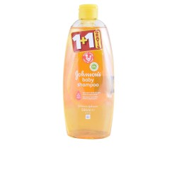 BABY Shampoing ORIGINAL COFFRET 2 x 500 ml