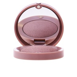 EYESHADOW eyes mono 06-utaupique 1,7 gr