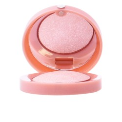 EYESHADOW eyes mono 11-l'eau de rose 1,7 gr