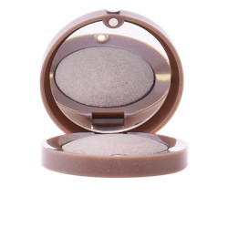 EYESHADOW eyes mono 13-mauvie star 1,7 gr
