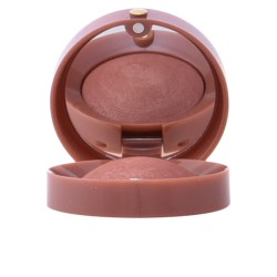 FARD BLUSH JOUES 92-santal 2,5 gr