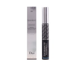 DIORSHOW mascara WP 090-noir 11.5 ml