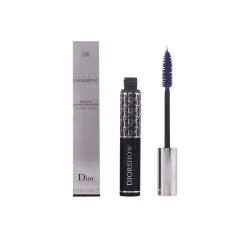 DIORSHOW BLACK OUT mascara 099-noir 10 ml