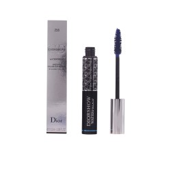 DIORSHOW mascara WP 258-azur 11.5 ml