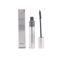 DIORSHOW ICONIC OVERCURL mascara WP 091 10 ml
