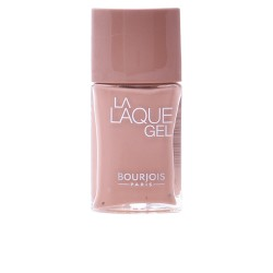 NAILS LA LAQUE gel 17-belle inco'nude 10 ml