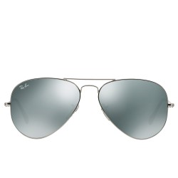 RAYBAN RB3025 W3277 58 mm
